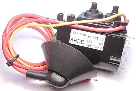 ТДКС FBT CJ28268-00AJ1.